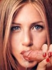 jennifer-aniston-fakes-023