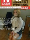 katie-couric-fakes-012