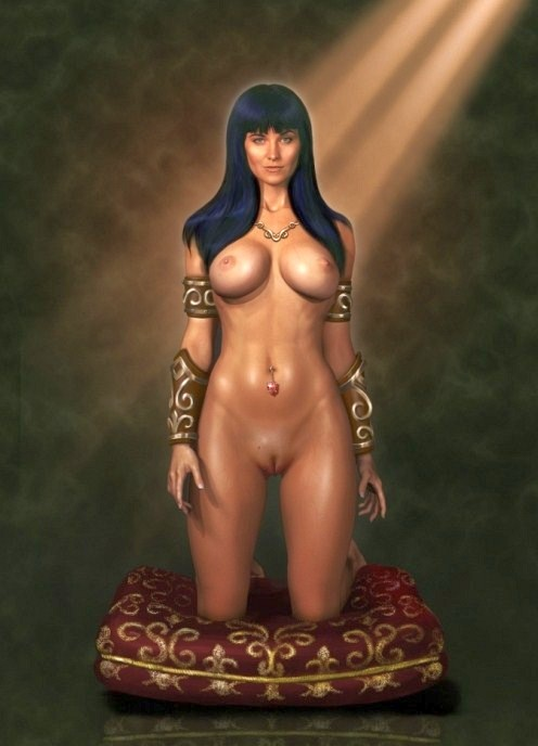 lucy-lawless-xena-fakes-006