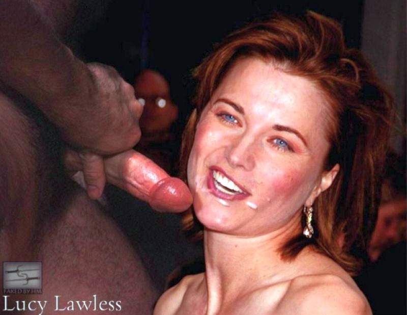lucy-lawless-xena-fakes-028
