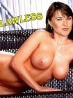 lucy-lawless-xena-fakes-066