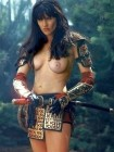 lucy-lawless-xena-fakes-070