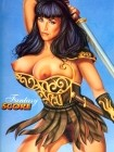 lucy-lawless-xena-fakes-086