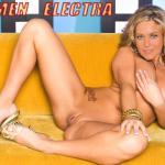 Carmen Electra Nude Fakes