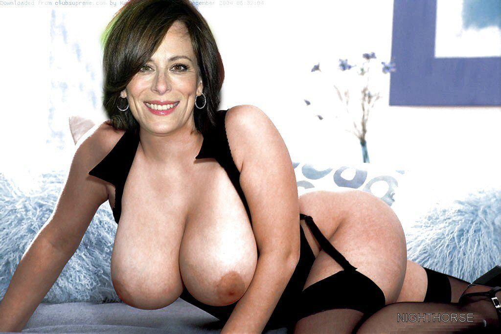 jane katzmarek fake naked