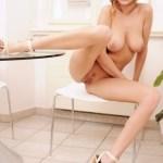 Kari Byron Nude Fakes