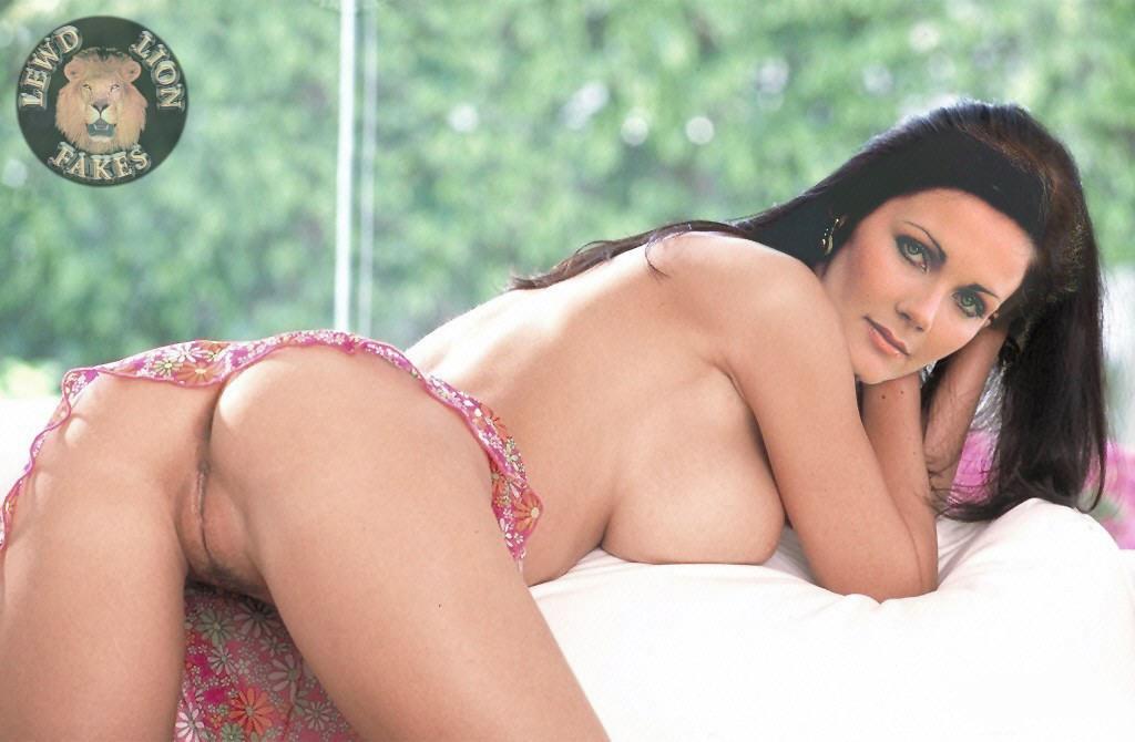 wonder woman actress nude photos
