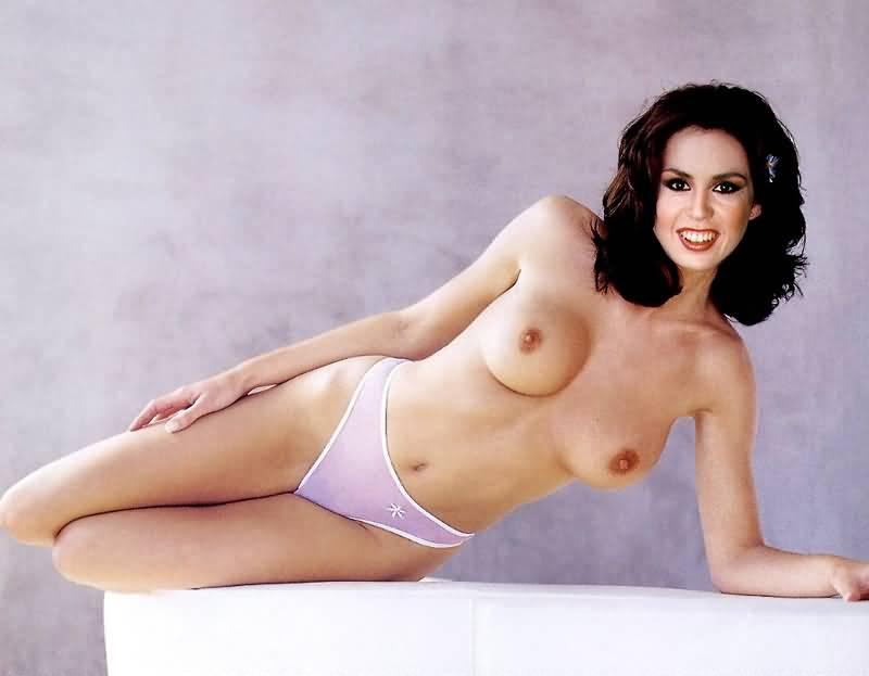 Marie osmond fake porn photos — photo 5