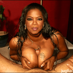 Oprah Winfrey Nude Fakes