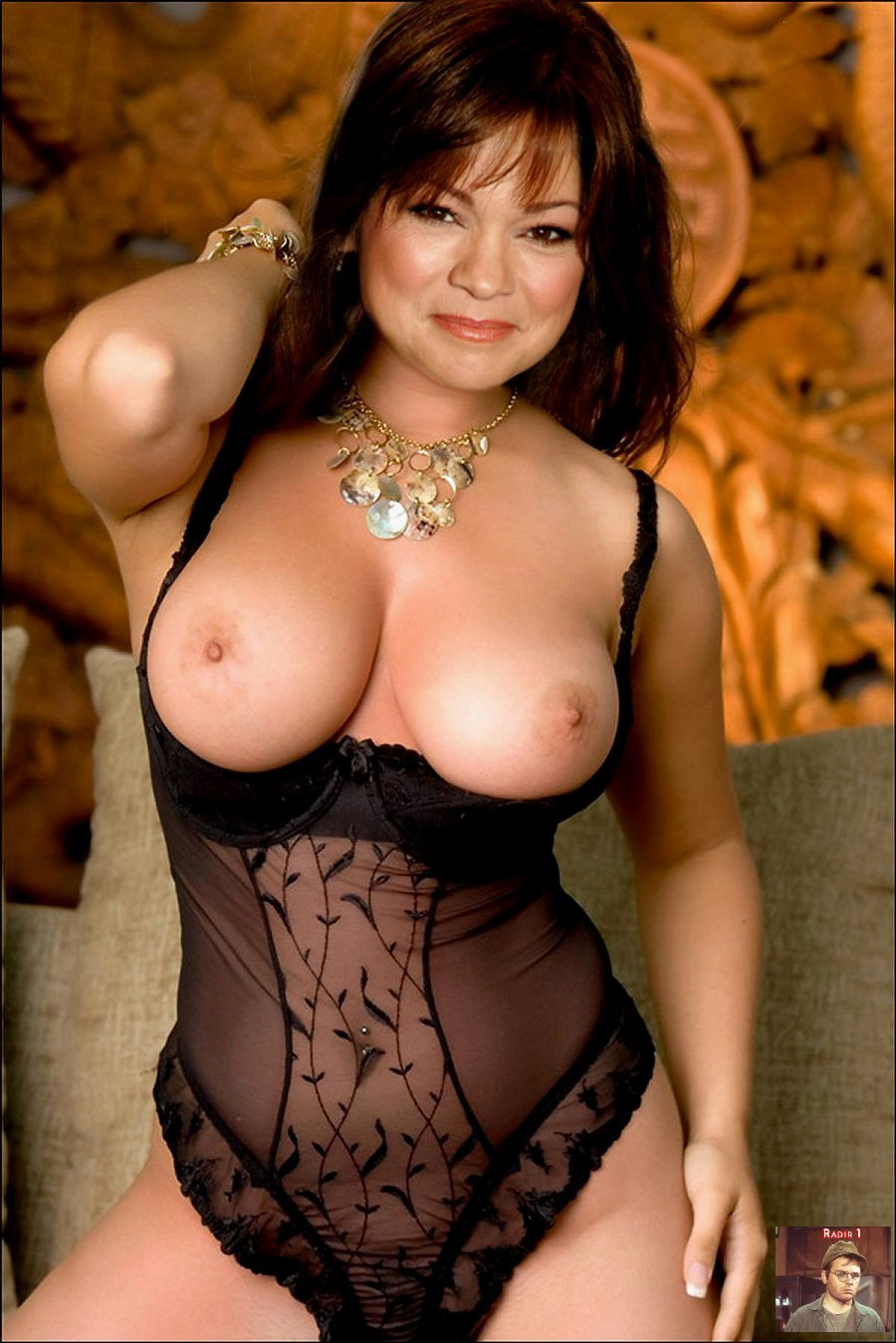 En cerina vincent nude pussy photos
