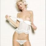 Cate Blanchett Fakes