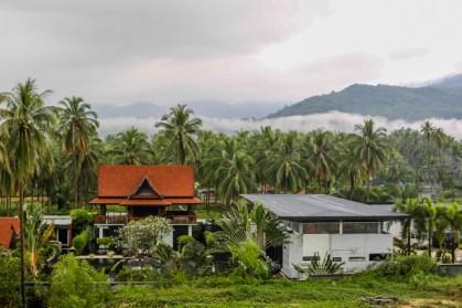 Tajlandia-1-7