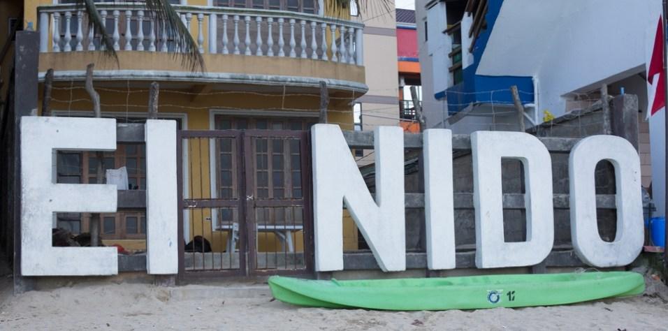 El Nido-4027 (Kopiowanie)
