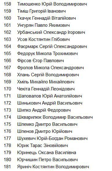 депутати-дегенерати