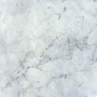 Bianco White Carrara Marble Tile | Factory Direct | Miami ...
