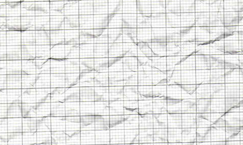 make graph paper in photoshop - Josemulinohouse - graph paper download word
