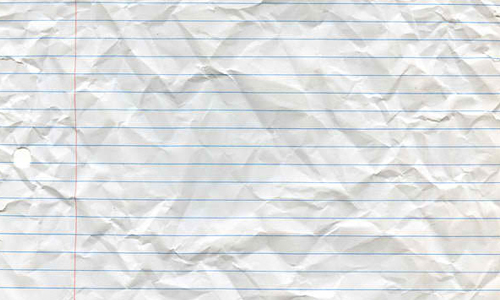 30 Sets of Free High Quality Lined Paper Texture Naldz Graphics - loose leaf paper background