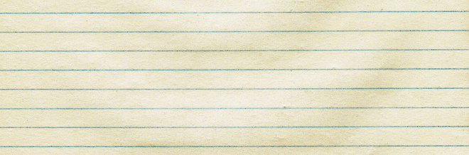 30 Sets of Free High Quality Lined Paper Texture Naldz Graphics - line paper background