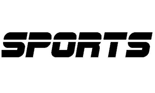 A Showcase of Interesting Sport Fonts Naldz Graphics