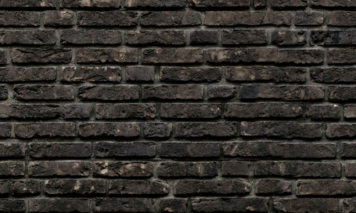 3d Stone Wallpaper Malaysia 33 Fantastically Free Brick Photoshop Patterns Naldz