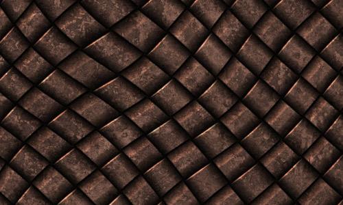 Free Seamless Metal Textures For Your Superb Designs Naldz Graphics