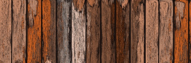 Best Free Seamless Wood Plank Textures To Enhance Your Design