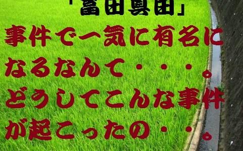 冨田真由4