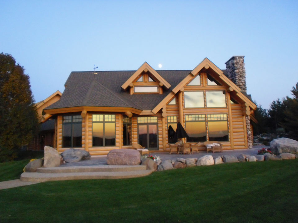 engineering blueprints building stages house plans home custom house plans home plans cool houseplans home floor plans
