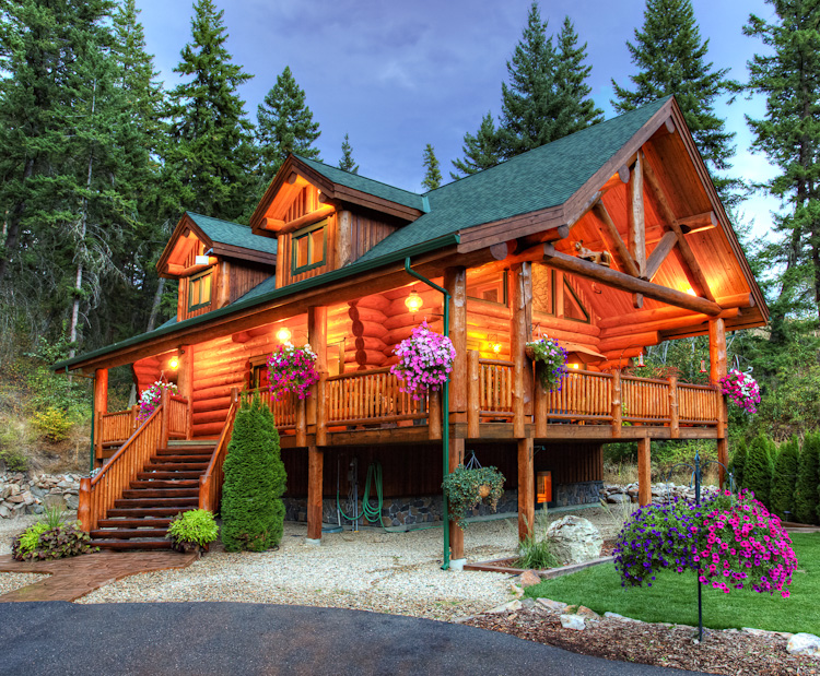 luxury log cabin home building stages house plans home custom house plans home plans cool houseplans home floor plans