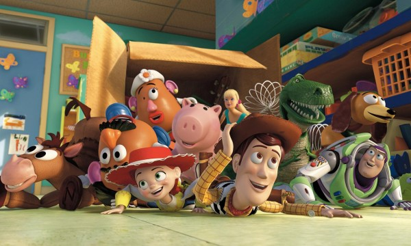 1061_Toy Story 3_l