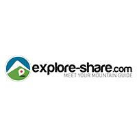 Explore&share
