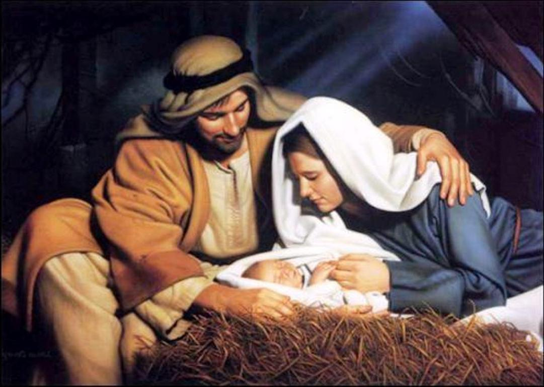 Infant Jesus Hd Wallpapers Jesus Humanity And Divinity From The Inside Out