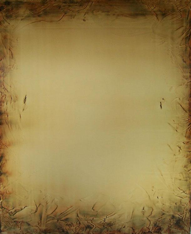 01_w_jimi_gleason-pearl_thira_2007_66_x_54_inches_acrylic_on_canvas