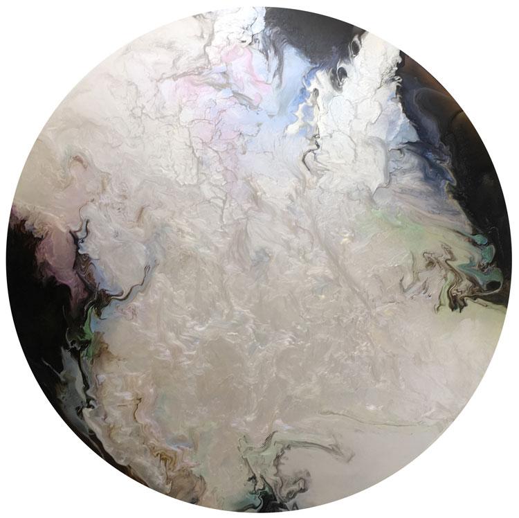 05_w_Suzan_Woodruff--Glazier,_2016_48in_Acrylic_on_Acrylic_Panel