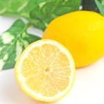 酸蝕歯の治し方!レモンで歯が溶けるってホント?