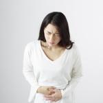 新型ノロウイルスの症状と潜伏期間!高齢者と子供は要注意!