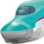 北海道新幹線の停車駅と一番列車の新函館北斗駅の発車時刻!