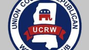 Republican-women-logo
