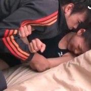 新着動画: 【瀧川花音】ストイックに陸上に打ち込む妹は実はM女で、中出しを喜ぶ変態娘!【tube8】