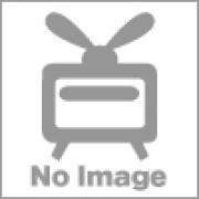 熟女 水元恵梨香・白河里奈 娘の家庭教師と肉体関係に陥りアソコを攻めまくる三十路の人妻