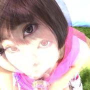 乙葉ななせ 元気いっぱいショートボブ美少女 FC2動画 C2動画…