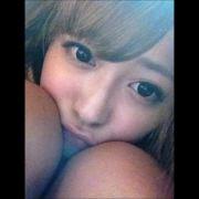 画  【人気有名AV女優】さとう遥希さんの日常、普段着、素の姿【…