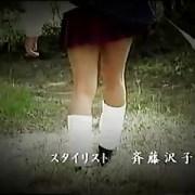 倉石香織「告白」38分着エロ動画純情すぎる少女の肢体
