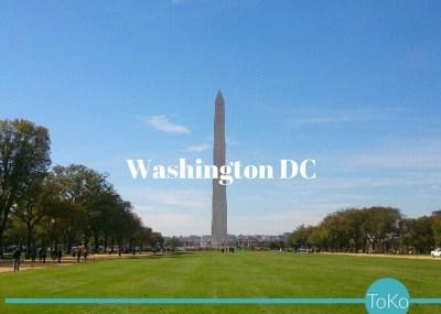 子ども連れワシントンDC旅行3泊4日のハイライトです。幼児をつれてのアメリカ国内旅行です。泊まったホテル、レストラン、遊びに行った場所を簡単に紹介しますね。ワシントンDCはオシャレだし、子供向けのアトラクションもたくさんあるので、もう一度行きたいです。