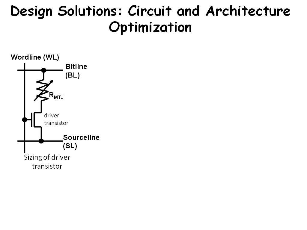 pics photos circuit basics screenshot