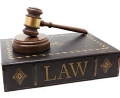 ナンパに関する法律