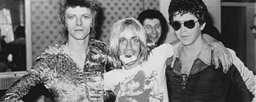 iggy-pop-david-bowie-berlin