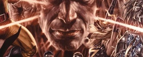 X-Men_Legacy_221