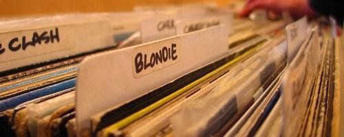 records-500x300