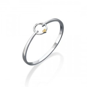 GREAT Boodles Bangle